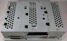 HP Laserjet 4000 Formatter Board C4118-67908. format board. 4000, 4050