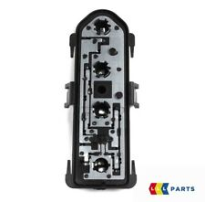 NEW GENUINE MERCEDES BENZ MB ML CLASS W163 REAR TAIL LIGHT BULB LAMP SUPPORT