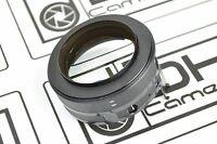Canon EF 28-70mm f/2.8 L USM LENS, G2 Glass  YN2-0762 YN2-0763 DH5304