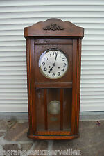 Ancienne horlode IMPERATOR BRUXELLES