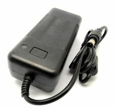 14V 3A AC Adapter Power Supply for Samsung Syncmaster S24B300HL Monitor SB29
