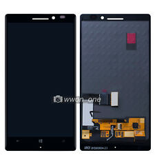 New Full  Touch Screen AMOLED LCD Display Assembly For Nokia Lumia 930