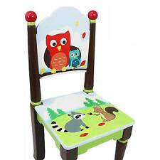 Fantasy Fields Enchanted Woodland 2 Chair Set -from The Argos Shop on EBAY