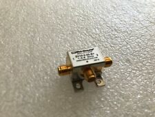Mini Circuits Zx10-2-25-S+ Power Splitter Combiner 2 Way 1-2.5 Ghz 1 Watt