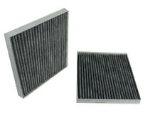 Cabin Air Filter fits 2003-2006 Cadillac CTS,SRX STS  MFG NUMBER CATALOG