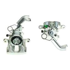 2x Honda Accord MK6 MK7 2.0 2.3 1.8 Front Left /& Right Brake Calipers 1998-2003