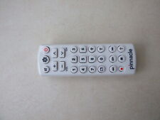 PINNACLE PCTV REMOTE CONTROL for HD PRO STICK or TV Card