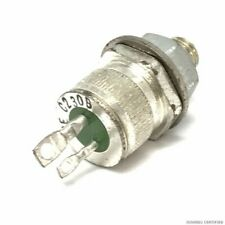 C230B DIODE GENERAL ELECTRIC