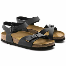 35 Sandali e scarpe sintetico per il mare da donna  c2417d2ca24