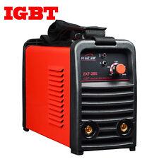 Rstar Portable IGBT Inverter ARC/MMA250AMP  Welding Machine