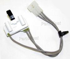WP 3406105 AP6008560 3405104 3405105 3406104 PS11741700 Dryer Door Switch