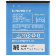 BL205 3500 mAh Batterie pour Lenovo P770 P770i