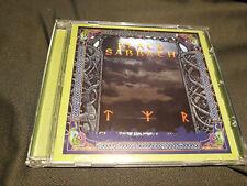 Black Sabbath – Tyr CD