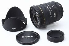 """Near Mint"" Sigma AF 28-70mm f/2.8 D EX Aspherical Lens for Nikon From Japan"
