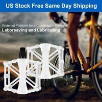 "4.5/"" KRYPTONITE Street BMX lock MTB ROAD Frame Bike Bicycle New DECAL STICKER"