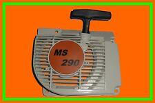 Starter STIHL MS290 MS310 MS390 029 039 MS 290 310 390 Seilzugstarter Seilzug