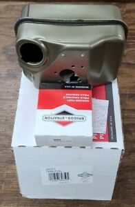 OEM BRIGGS AND STRATTON 495377 TANK- FUEL NLA