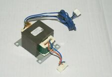 Power Supply Transformer QTPG1M056A For Technics KN-6000 KN-6500 Music Keyboard