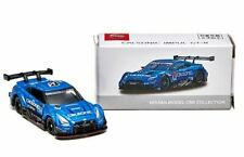 TAKARA TOMICA CALSONIC IMPUL GT-R 2019 + NISMO TRANSPORTER LIMITED PACKAGE