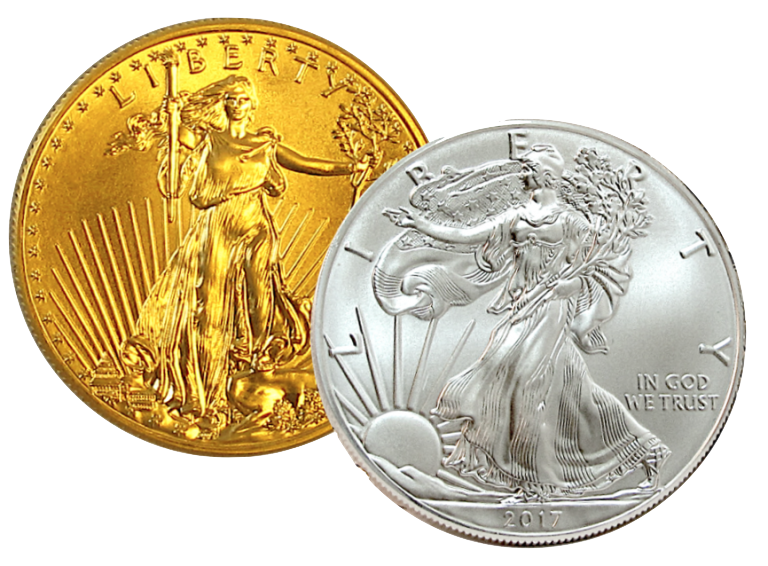 R&J Coins