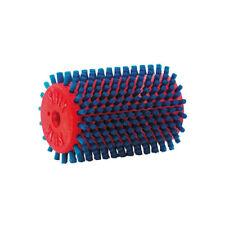 Swix Blue Nylon Roto Ski Brush Ta0017W