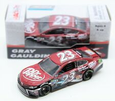 Gray Gaulding 2017 ACTION 1:64 #23 Dr Pepper Camry Nascar Monster Energy Diecast