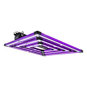 Lumatek ATS 300W PRO LED Hydroponic Grow Light