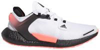 "Men's Adidas Alphatorsion Boost ""Black Pink"". Style: FV6168. US Size 11.5."