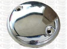 Triumph T100 Motorcycle Point Contact Cover