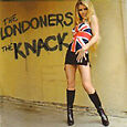 The Londoners / The Knack