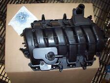 Engine Intake Manifold Assembly MOPAR 68189105AB   Dodge Jeep 5.7 HEMI OEM
