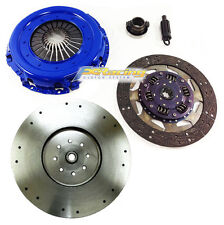 STAGE 1 CLUTCH KIT+ FLYWHEEL fits 01-05 DODGE RAM 2500 3500 5.9L NV5600 CUMMINS