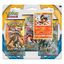 Promo Pokémon Individual Cards in English