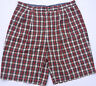 NEW - NWOT - RRP $199 - Mens Tommy Hilfiger Cotton Casual Khaki Chino Shorts