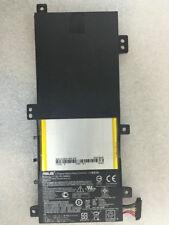 1x New Battery For ASUS Transformer Book TP550LA TP550LD  R554L C21N1333 5000mAh