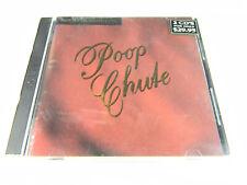 Double CD - Martin/Molloy, Poop Chute - 1996 Mushroom - Comedy