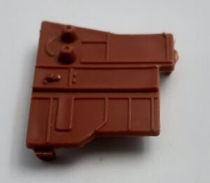 Star Wars Vintage Loose Sandcrawler top hatch/door Part Kenner 1979 HTF