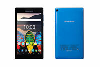 Tablet Lenovo TAB3 7 Essential 8GB Wi-Fi Dark Blue Grade C