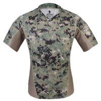 T-Shirt Tactique Running AOR2 Emerson Gear