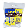 Auto Gate Catch Large Eliza Tinsley Pre Packed