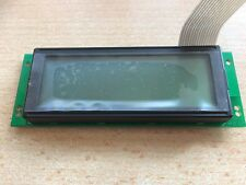 Módulo LCD LMB204CDC 20 X 4 caracteres 3.3 voltios Z909 Nuevo