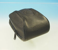 Lederetui leather case für Leica-Sucherkameras - (30957)