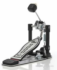 DW 9000 Single Bass Foot Pedal, DWCP9000 Newest Version, w/ Bag - IN STOCK!
