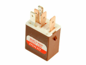 For 1997-2001 Lexus ES300 Relay Denso 28247HT 1998 1999 2000
