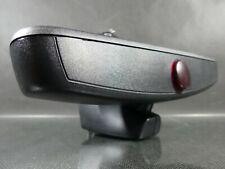 # BMW SERIES 3 5 6 7 E53 E83 1999-> INTERIOR MIRROR SENSOR DIM ALARM EC LED