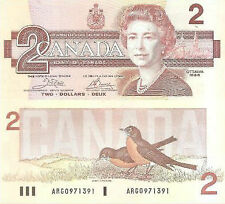 Billets de 100 francs français Corneille