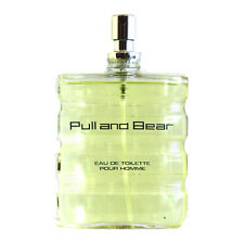 PULL AND BEAR de PULL & BEAR - Colonia / Perfume 100 mL [NO BOX] - Hombre / Man