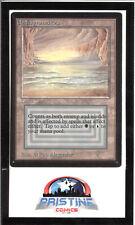 Underground Sea - Collector's Edition - MTG Magic - Clipped Corners