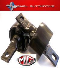 FITS MG ZR / ZS  01-05 REAR TRAILING ARM BUSHS X2  FAST DISPATCH