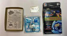 BeyBlade V-Force- Micro Tops Battling Game By Milton Bradley/HASBRO - 2003 -